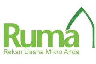 Loker Bandung Jawa Barat Terbaru di PT Rekan Usaha Mikro Anda September 2016