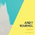 "Andy Warhol, ""Shadows"""