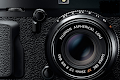 "Specifications Owned Mirrorless Camera Fujifilm X-T2, ""4K"" Specifications Owned Mirrorless Camera Fujifilm..."