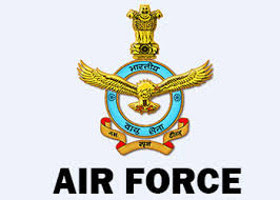 Indian Air Force Recruitment 2018 |  02 Group 'C' Civilian Posts | Last date to apply : 25.02.2018