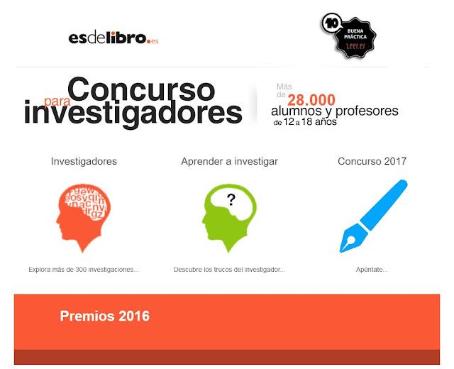 http://www.esdelibro.es/inicio