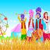 Baisakhi Festival ! बैसाखी त्योहार के बारे में रोचक व् पूरी जानकारी