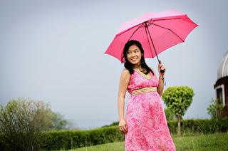 Tips Mencegah Datangnya Penyakit Di Musim Hujan Pada Ibu Hamil