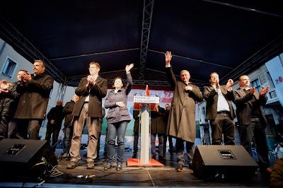 1956, október 23, magyar ellenzéki pártok, magyar baloldal, Gyurcsány Ferenc, MSZP, Orbán-kormány, Molnár Gyula, Kunhalmi Ágnes,