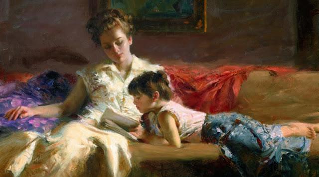 http://3.bp.blogspot.com/-ZiQPGLqFcSg/VGi-CCgUJcI/AAAAAAAAc28/DCGmniTfYWM/s1600/3-pino-daeni-paintings.jpg