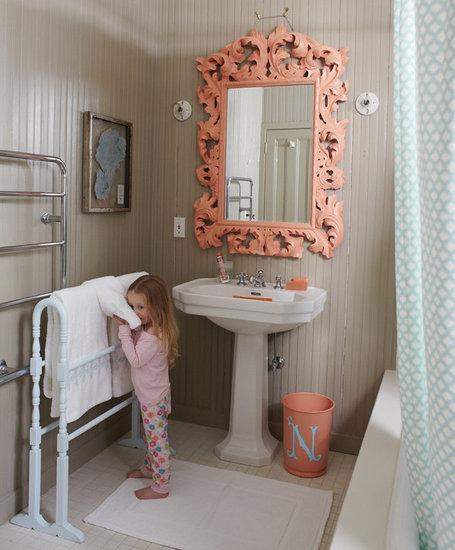 Girly bathroom decor bclskeystrokes for Girly bathroom ideas