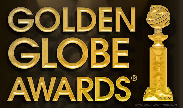 Resultado de imagem para golden globe awards 2017