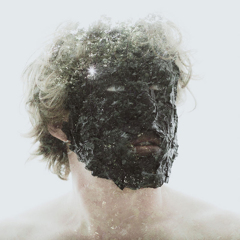Christoffer-Relander-06 We Are Nature Vol. five: Footage via Christoffer Relander Design