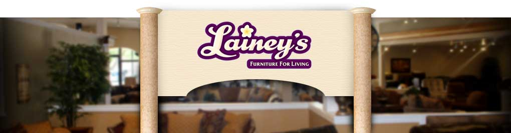 Lainey's Furniture For Life