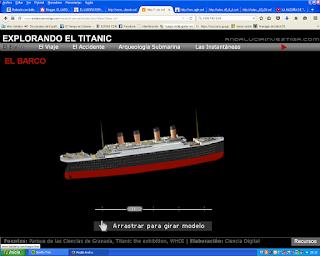 http://www.andaluciainvestiga.com/espanol/cienciaAnimada/sites/titanic/titanic.swf