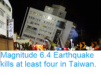 https://sciencythoughts.blogspot.com/2018/02/magnitude-64-earthquake-kills-at-least.html