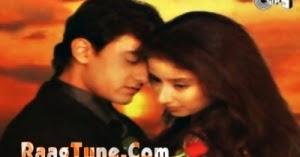Download lagu terbaru Khushiya Aur Gham Sehti Hai mp3 Free
