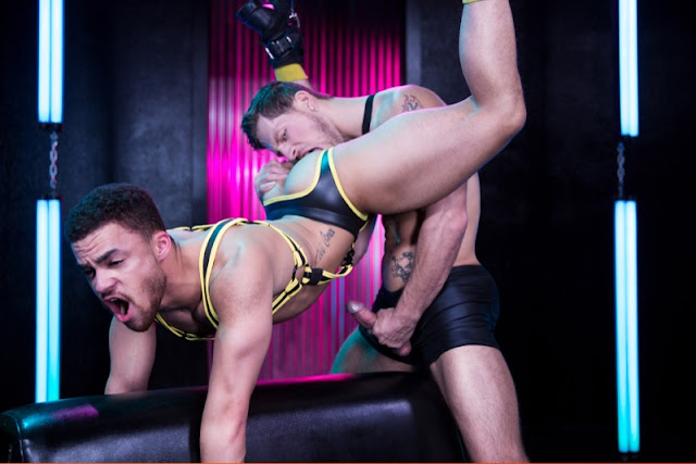 Hot-House-Get-Lit-DVD-gay-porn-big-cocks-rimming-Gayrado-Online-Shop