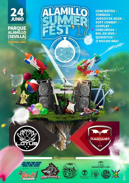 steampunk-summer-2017-agenda-alamillo-summer-fest