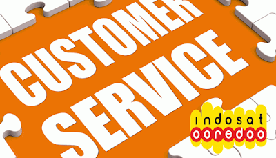 Nomor Call Center Indosat Customer Service 24 Jam Bebas Pulsa Terbaru 2018