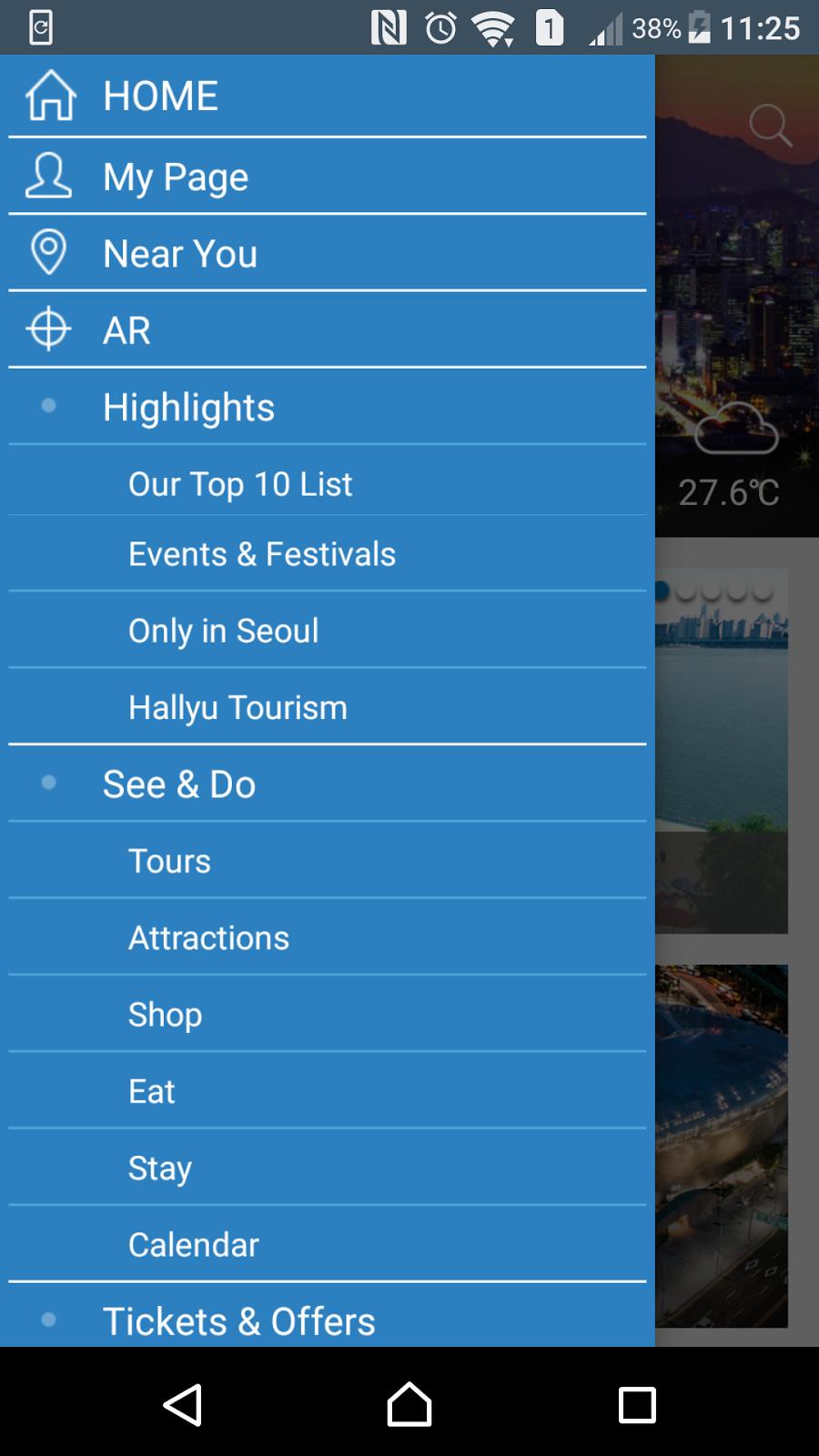 Best Travel App For Honest Reviews