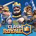 تحميل لعبة كلاش رويال Clash Royale v1.9.0 مهكرة كاملة (ذهب وجواهر) اخر اصدار