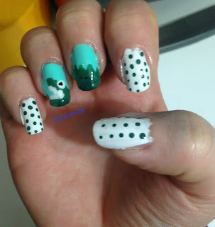 crocodile_nail_art