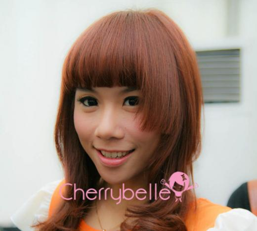 Cherry Belle Indonesia: Cherrybelle Foto Cherrybelle Lagu Cherrybelle