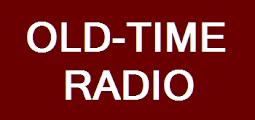 15-Old-Time-Radio-Logo.png