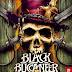 Download Pirates Legend of the Black Buccaneer Torrent PC 2006