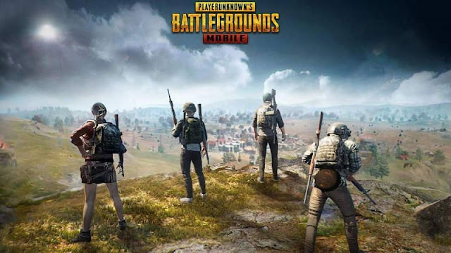 PUBG Mobile: Oyun nasıl güncellenir?