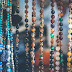 Indian jewellery Vs Afghani jewellery