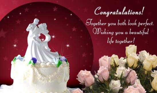 Happy marriage wishes wedding wishes a wedding wishes words marriage wishes marriage wishes