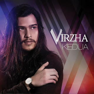 download MP3 Virzha - Kedua itunes plus aac m4a
