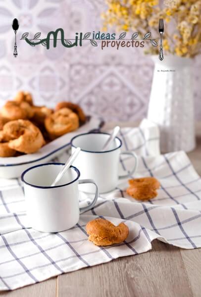 rosquillas-portugalujas-recetas-conventos4