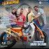 Zack Kapcai Full Movie Online 720p