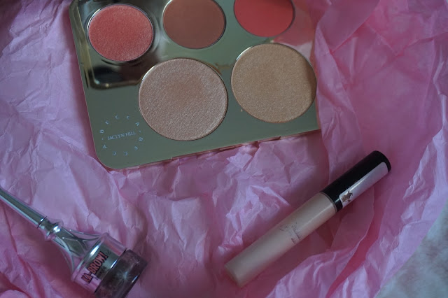 pink_makeup_rose_old_rose_tutoriel_tutorial_lime_crime_electric_naked_3_01