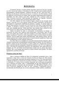 Karl Marx - BIOGRAFIA.pdf