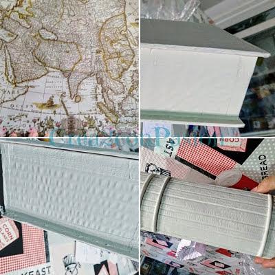 Caja-libro-cartonaje-y-decoupage-pintura-cartón-y-papel-Crea2-con-pasión