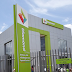Mobile App: Diamond Bank Records Two Million Subscribers
