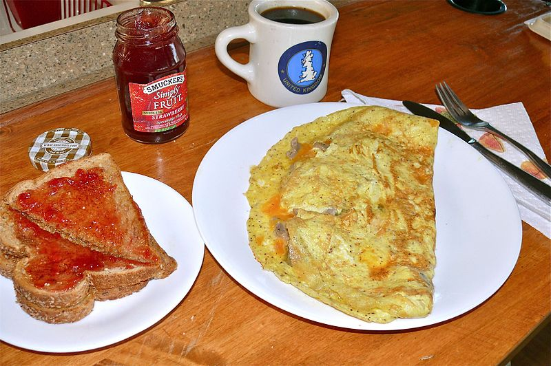Gestational diabetes recipes meal ideas mloovi blog saay breakfast by larry teddy nee schlueter forumfinder Image collections