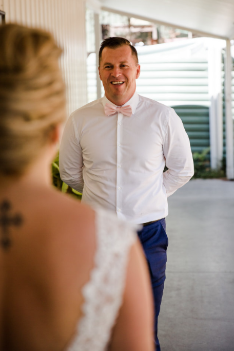 TO THE AISLE AUSTRALIA WEDDING PHOTOGRAPHY SUNSHINE COAST