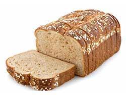 Tam Buğday Ekmeğinin Faydaları Ve Zararları Nedir ?