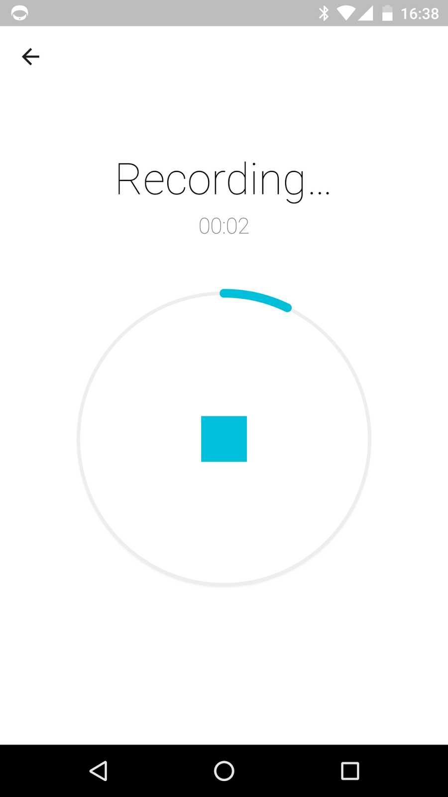 Project Fi App Now Lets You Record And Manage Voicemail Greetings