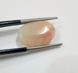 Jewel Opal Gemstone