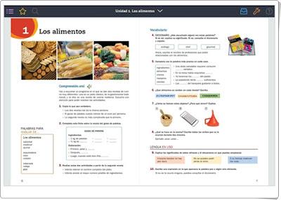 http://es.santillanacloud.com/url/libromediaonline/es/583173_U32_U1