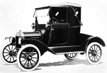 Mundo das marcas ford em 1904 foi inaugurada a primeira fbrica no exterior localizada em ontrio no canad alm disso o modelo a foi exportado pela primeira vez para a fandeluxe Gallery