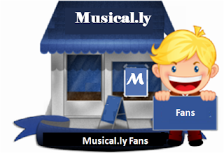 buy musically fans cheap | buy musically fans free | buy musically fans with itunes card