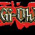 Torneo Yu Gi Oh! TCG Almerimanga/AlmeriaGo!