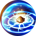 Moren Abilities & Story Preview