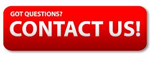 GST Centre Contact us