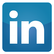 Visi me on LinkedIn