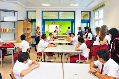 Macam-Macam Media Sosialisasi Keluarga, Sekolah Dan Lingkungan
