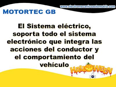Especialistas en Electricidad y Electronica Automotriz