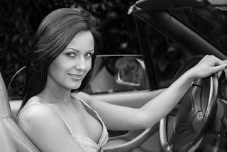 Conoce de Seguros de Autos Carros en Kendall Fl